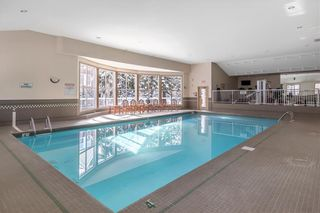 Photo 15: 314 3650 Marda Link SW in Calgary: Garrison Woods Apartment for sale : MLS®# A1062774