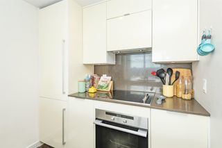 """Photo 5: 1805 161 W GEORGIA Street in Vancouver: Downtown VW Condo for sale in """"COSMO"""" (Vancouver West)  : MLS®# R2620825"""