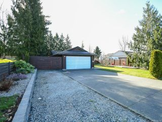 Photo 18: 1315 E 10th St in COURTENAY: CV Courtenay East House for sale (Comox Valley)  : MLS®# 836354