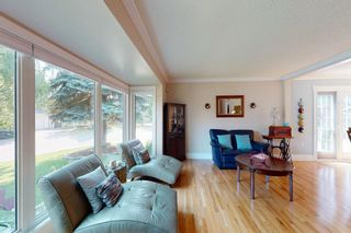 Photo 5: 8963 Bay Ridge Drive SW in Calgary: Bayview Detached for sale : MLS®# A1133882
