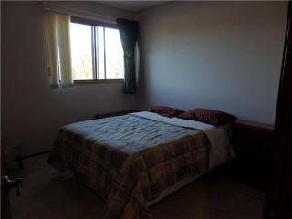Photo 10: 1318 Murdoch Street: Crossfield Residential Detached Single Family for sale : MLS®# C3629322