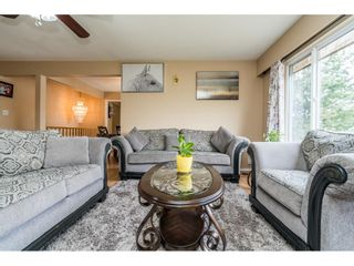 Photo 6: 2316 BEVAN Crescent in Abbotsford: Abbotsford West House for sale : MLS®# R2494415