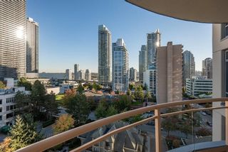 Photo 19: 1003 4425 HALIFAX Street in Burnaby: Brentwood Park Condo for sale (Burnaby North)  : MLS®# R2625845