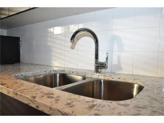 Photo 20: 305 1209 6 Street SW in Calgary: Beltline Condo for sale : MLS®# C4092444