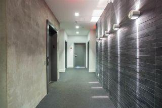 """Photo 4: 309 53 W HASTINGS Street in Vancouver: Downtown VW Condo for sale in """"Paris Annex"""" (Vancouver West)  : MLS®# R2531404"""