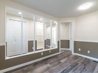Photo 4: 1314 Waddington Rd in : Na Central Nanaimo House for sale (Nanaimo)  : MLS®# 877155