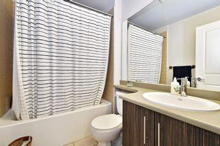 """Photo 13: 204 33545 RAINBOW Avenue in Abbotsford: Central Abbotsford Condo for sale in """"Tempo"""" : MLS®# R2606221"""