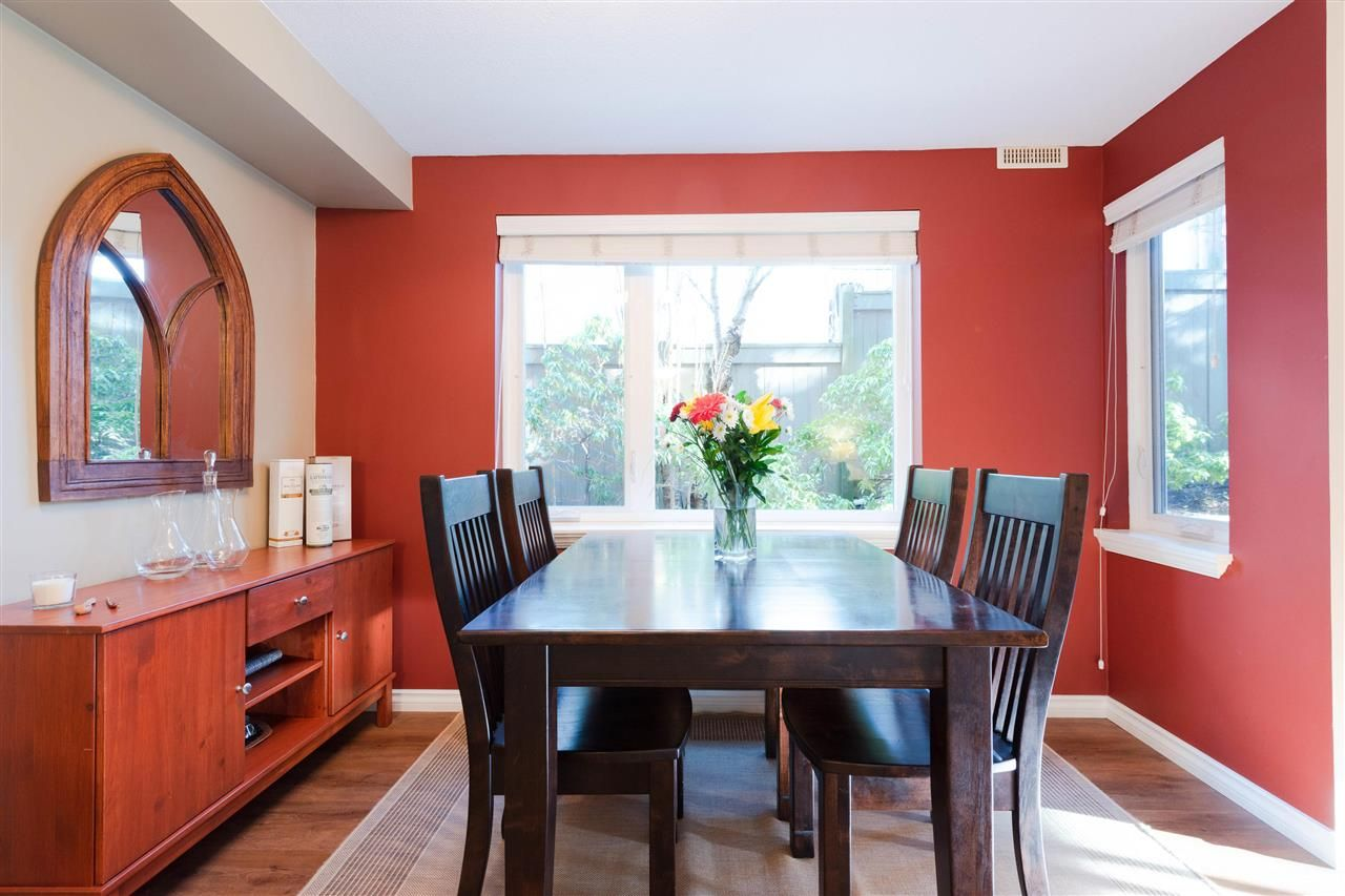 Photo 12: Photos: 105 3218 ONTARIO STREET in Vancouver: Main Condo for sale (Vancouver East)  : MLS®# R2333205