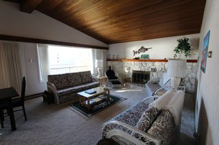 Photo 21: 7655 Squilax Anglemont Road in Anglemont: North Shuswap House for sale (Shuswap)  : MLS®# 10125296