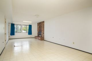 "Photo 22: 6800 MAYFLOWER Drive in Richmond: Riverdale RI House for sale in ""RIVERDALE"" : MLS®# R2471228"