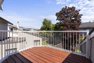 Photo 20: 4446 HERMITAGE Drive in Richmond: Steveston North House for sale : MLS®# R2590740