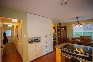 Photo 11: 604 Nova St in Nanaimo: Na South Nanaimo Half Duplex for sale : MLS®# 859287