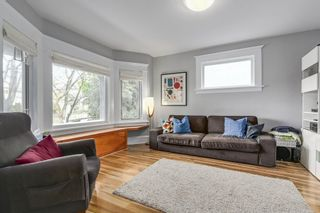 Photo 5: 610 E 13TH Avenue in Vancouver: Mount Pleasant VE House for sale (Vancouver East)  : MLS®# R2365906
