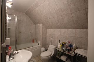 Photo 12: 743 E 15TH Avenue in Vancouver: Mount Pleasant VE House for sale (Vancouver East)  : MLS®# R2605716