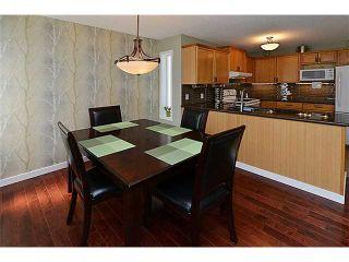 Photo 6: 39 BRIDLEGLEN Park SW in CALGARY: Bridlewood Residential Detached Single Family for sale (Calgary)  : MLS®# C3626897