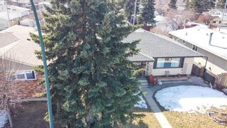 Photo 5: 2115 Mackid Crescent NE in Calgary: Mayland Heights Detached for sale : MLS®# A1080509