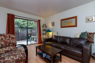 Photo 4: 56 1506 Admirals Rd in : VR Glentana Row/Townhouse for sale (View Royal)  : MLS®# 874731
