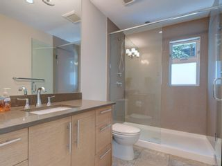 Photo 32: 3182 Wessex Close in : OB Henderson House for sale (Oak Bay)  : MLS®# 883456