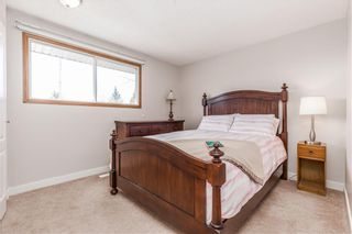 Photo 10: 4115 DOVERBROOK Road SE in Calgary: Dover Detached for sale : MLS®# C4295946