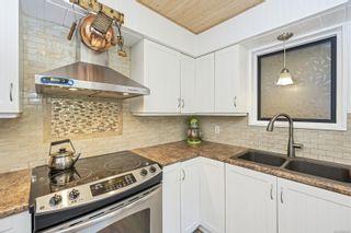 Photo 6: 75 Sahtlam Ave in : Du Lake Cowichan House for sale (Duncan)  : MLS®# 882200