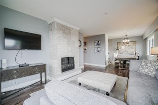 Photo 4: 301 120 E 5TH STREET in North Vancouver: Lower Lonsdale Condo for sale : MLS®# R2462061
