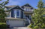 Property Photo: 62 SPRUCE CRT in Port Moody