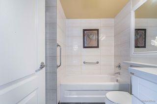 Photo 15: 1501 8171 SABA Road in Richmond: Brighouse Condo for sale : MLS®# R2611617