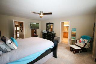 Photo 21: 8209 96 Street: Morinville House for sale : MLS®# E4250411