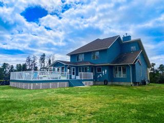 Photo 4: 397 Airport Road in Kenora: House for sale : MLS®# TB211220