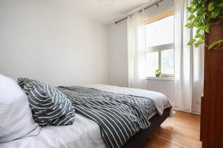 Photo 25: 176 Woodhaven Boulevard in Winnipeg: Woodhaven Residential for sale (5F)  : MLS®# 202116357