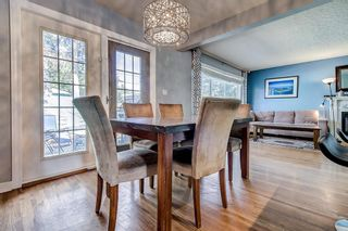 Photo 13: 2615 Glenmount Drive SW in Calgary: Glendale Detached for sale : MLS®# A1139944