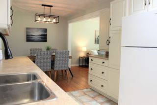 Photo 7: 3125 Harwood Road in Baltimore: House for sale : MLS®# X5330962