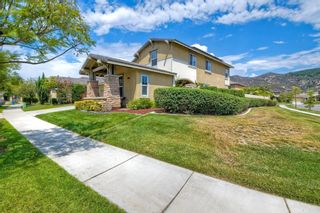 Photo 2: 3003 Finley Place in Escondido: Residential for sale (92027 - Escondido)  : MLS®# NDP2109419
