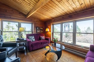 Photo 4: 721 Ketch Harbour Road in Portuguese Cove: 9-Harrietsfield, Sambr And Halibut Bay Residential for sale (Halifax-Dartmouth)  : MLS®# 202106278