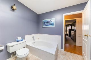 "Photo 20: 406 11595 FRASER Street in Maple Ridge: East Central Condo for sale in ""Brickwood Place"" : MLS®# R2561202"