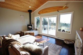 Photo 9: 7828 Dalrae Pl in SOOKE: Sk Kemp Lake House for sale (Sooke)  : MLS®# 805146