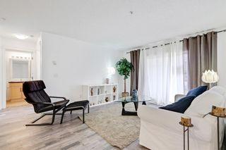 Photo 11: 1208 115 PRESTWICK Villas SE in Calgary: McKenzie Towne Apartment for sale : MLS®# A1114856