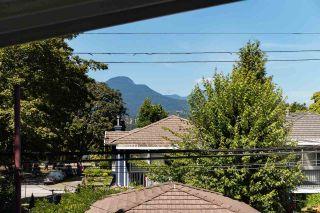 Photo 18: 424 N KAMLOOPS Street in Vancouver: Hastings East House for sale (Vancouver East)  : MLS®# R2102012