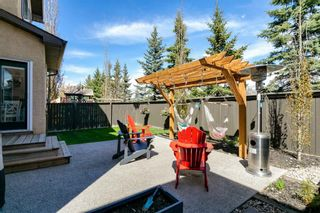 Photo 45: 79 Wentworth Manor SW in Calgary: West Springs Detached for sale : MLS®# A1113719