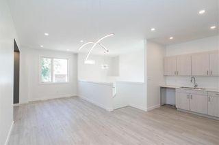 Photo 11: 362 Martin Avenue in Winnipeg: Elmwood Residential for sale (3A)  : MLS®# 202123646