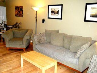 Photo 34: 6012 Falaise Road in Duncan: Z3 Duncan Half Duplex for sale (Zone 3 - Duncan)  : MLS®# 352802