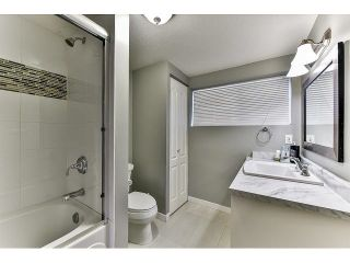 Photo 14: 17079 80 Avenue in Surrey: Fleetwood Tynehead House for sale : MLS®# R2414974