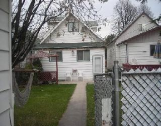 Photo 3: No Address: Residential for sale (Canada)  : MLS®# 2718695