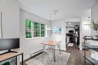 """Photo 7: 102 1883 E 10TH Avenue in Vancouver: Grandview Woodland Condo for sale in """"Royal Victoria"""" (Vancouver East)  : MLS®# R2625625"""