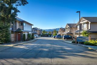 Photo 10: 230 4699 Muir Rd in : CV Courtenay East Row/Townhouse for sale (Comox Valley)  : MLS®# 864358