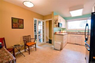 Photo 8: 75 Amarynth Crescent in Winnipeg: Crestview Residential for sale (5H)  : MLS®# 1813661