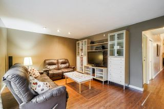 Photo 11: 3369 OSBORNE Street in Port Coquitlam: Woodland Acres PQ House for sale : MLS®# R2528437