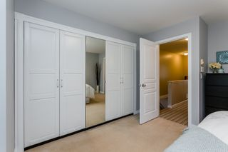 """Photo 19: 33 14952 58 Avenue in Surrey: Sullivan Station Townhouse for sale in """"Highbrae"""" : MLS®# R2232617"""