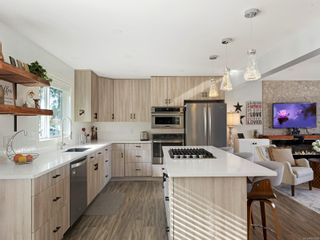 Photo 24: 471 Young St in Parksville: PQ Parksville House for sale (Parksville/Qualicum)  : MLS®# 869759