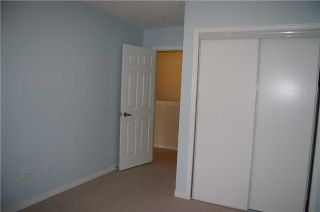 Photo 14: 16 5 Armstrong Street: Orangeville Condo for lease : MLS®# W3986198